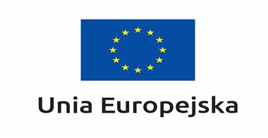 eu2.jpg